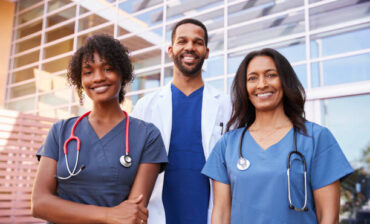 Additional 29 healthcare workers hired ahead of Cayman Islands tourism reopening